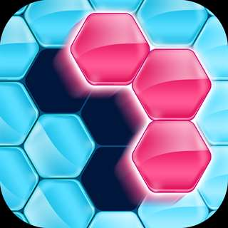 Cheats and Hacks for Block! Hexa Puzzle™