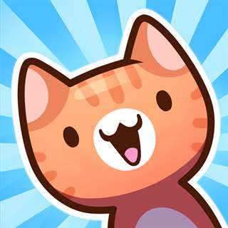 Cheats and Hack for Cat Game - The Cats Collector! – Leadership
