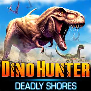 Dino Hunter: Deadly Shores Free Generator