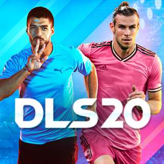 Dream League Soccer 2020 Hacks and Cheats – Leadership