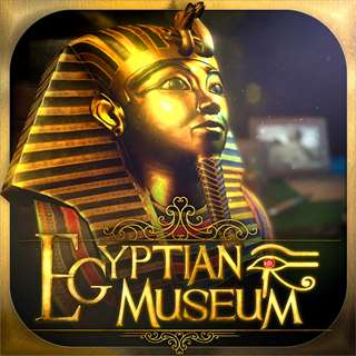 Egyptian Museum Adventure 3D Cheat Codes