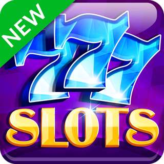 Epic Diamond Slots: Casino Fun Hack Mod