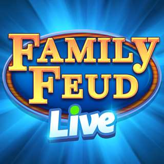 Cheats and Hack for Family Feud® Live! – Leadership