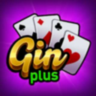 Gin Rummy Plus - Card Game Hack Online