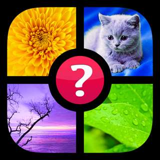 Guess the Word! ~ Photo Quiz with Pics and Words Hack Tool