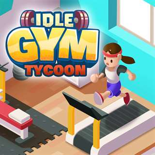 Idle Fitness Gym Tycoon - Game Hacks Online – Leadership