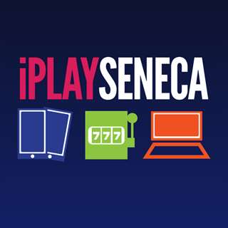 iPlaySeneca Cheats