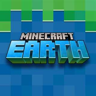 Minecraft Earth Hack Tool