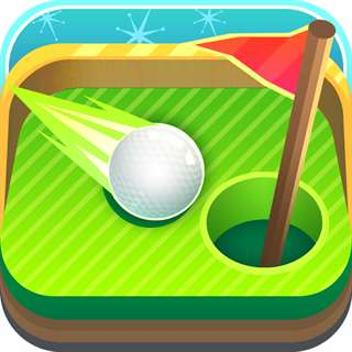 Mini Golf MatchUp Hack