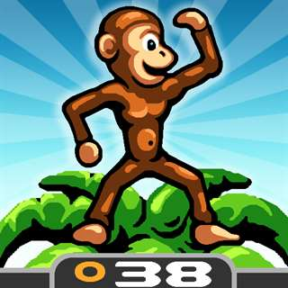 Monkey Flight 2 Hack Online – Leadership