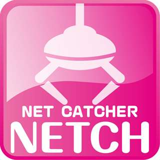 Netcatcher NETCH Hack