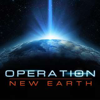 Hacks Online Operation: New Earth
