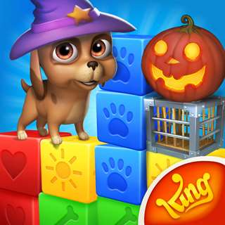 Cheats and Hacks for Pet Rescue Saga