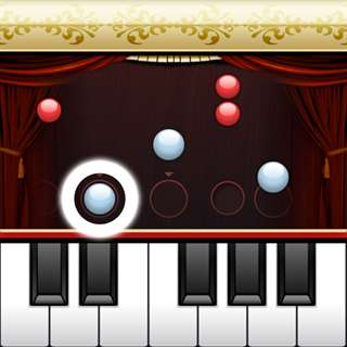 Piano Lesson PianoMan Hack Online – Leadership