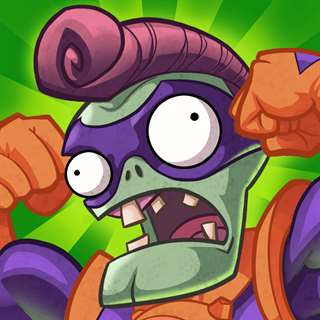 Plants vs. Zombies™ Heroes Cheat Codes