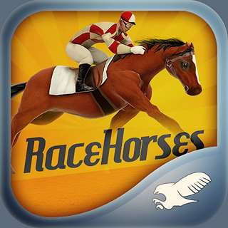 Race Horses Champions Cheat Codes