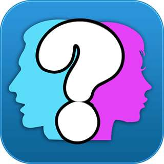 Riddles Me That-Logic Puzzles & Brain Teasers Quiz Cheat Codes