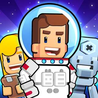 Rocket Star: Idle Tycoon Game Cheat Codes