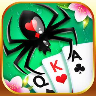 Spider Solitaire Fun Hack Mod
