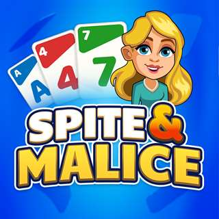 Spite & Malice Card Game Hacks