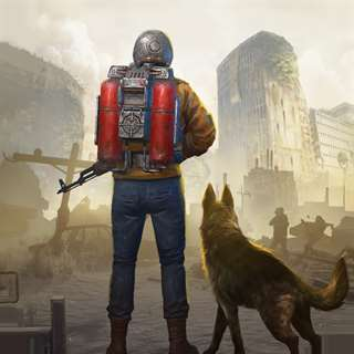 Survival: Wasteland Zombie Hacks and Cheats – Leadership