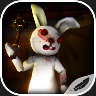 The Bunny Creepy House Cheat Tool Online