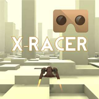 Cheats and Hacks for VR XRacer: Racing VR Games