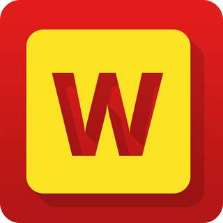 AAA WordMania - Guess the Word! Find the Hidden Words Brain Puzzle Game Online Generator