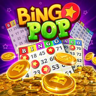 Bingo Pop: Live Bingo Games Cheat Tool Online