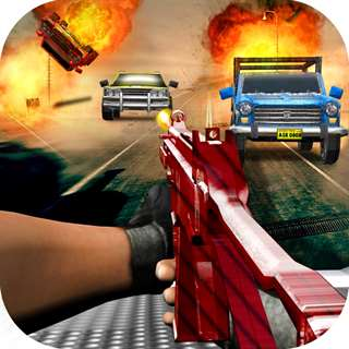 Car Sniper Vs Thieves Racing Cheats and Hacks