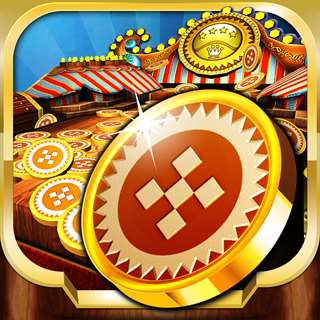 Carnival Coin Dozer Hack – Leadership
