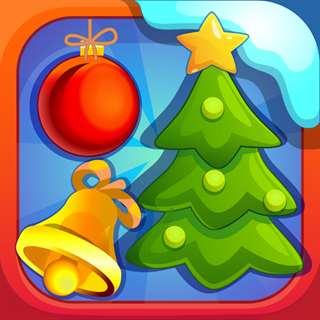Christmas Sweeper 2 Cheat Tool Online