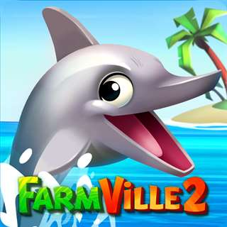FarmVille 2: Tropic Escape Online Generator