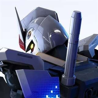 GUNDAM BATTLE: GUNPLA WARFARE Cheats
