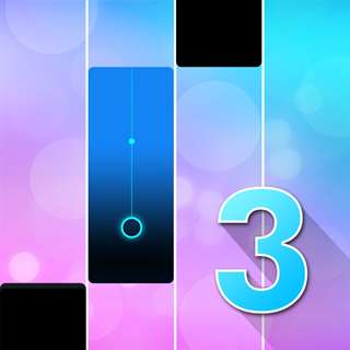 Magic Tiles 3: Piano Game Cheat Codes