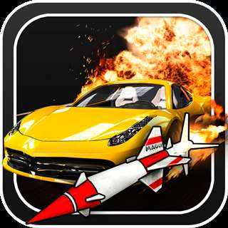 Master Spy Car Best FREE Racing Game - Racing in Real Life Race Cars for kids Unlimited Everything