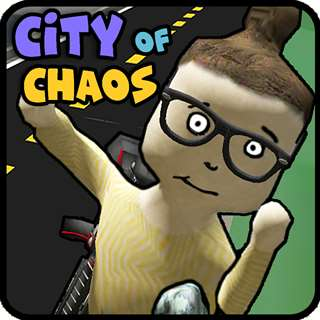Cheats and Hacks for MMORPG - City of Chaos
