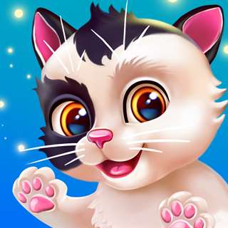 My Cat! – Virtual Pet Game Unlimited Everything