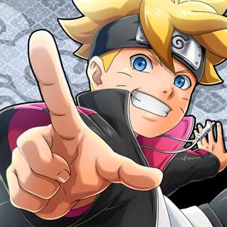 NARUTO X BORUTO NINJA VOLTAGE Cheats – Leadership