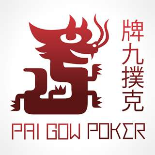 Pai Gow Poker - Royal Online Casino Hack Mod