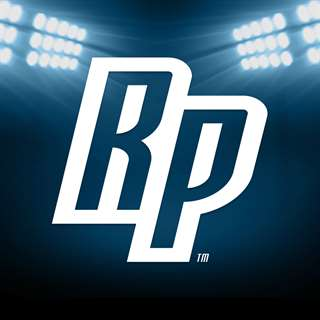 Hacks Online RP BASEBALL - Play It