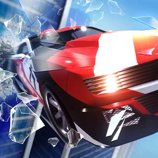 Cheats and Hacks for Smash Car Hit - Hard Stunt