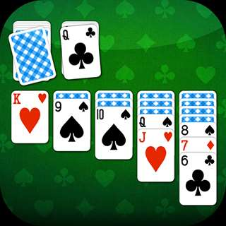 Cheats and Hacks for Solitaire (No Ads)