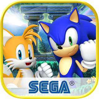 Sonic The Hedgehog 4™ Ep. II Cheat Tool Online