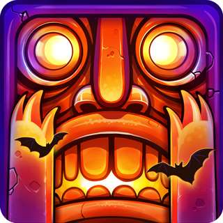 Temple Run 2 Hack Tool – Leadership