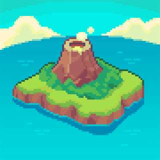 Tinker Island: Survival Story Cheat Tool Online