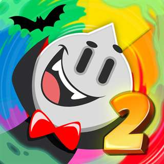 Trivia Crack 2 Cheats – Leadership