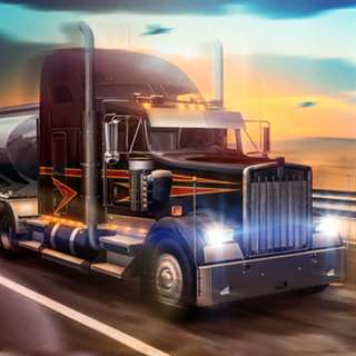 Truck Simulator USA Cheats and Hacks – Leadership
