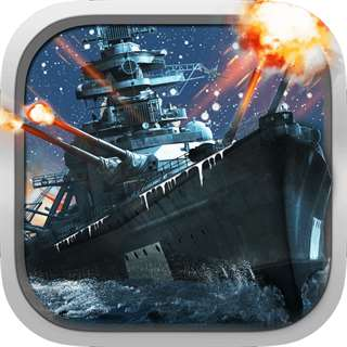 Hacks Online War of Warship:Pacific War
