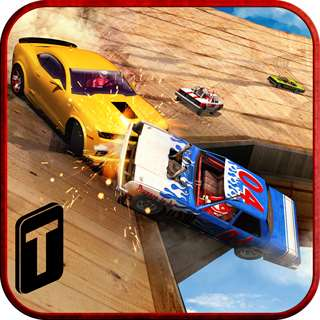 Hack Tool Whirlpool Car Derby 3D